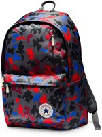Converse Original Core Backpack - Camoflage