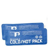 Ultimate Performance Reusable Hot/Cold Pack - Royal