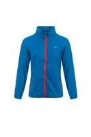 Target Dry Mac In A Sac Waterproof Jacket (Unisex) - Electric Blue