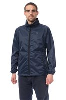 Target Dry Mac In A Sac Waterproof Jacket (Unisex) - Navy
