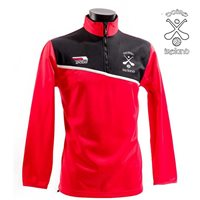 Briga Derry GAA Crested Pro Training Top
