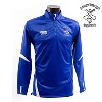 Briga Waterford GAA Crested Core Training Top