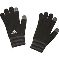 Adidas Tiro Glove - Black/White