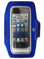 RonHill Phone Armband - Royal