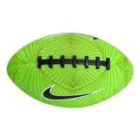 Nike 500 Mini 4.0 American Football - Green