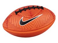 Nike 500 Mini 4.0 American Football - Orange