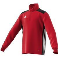 Adidas Regista18 Training Top - Youth - Power Red/Black