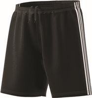 Adidas Condivo18 Short - Black/White