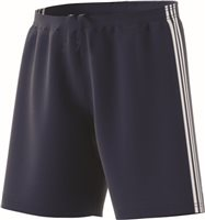 Adidas Condivo18 Short - Dark Blue/White