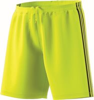 Adidas Condivo18 Short - Syello/Black