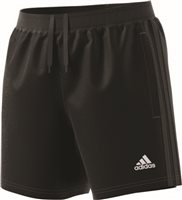 Adidas Condivo18 Training Short - Womens - Black/White
