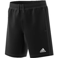 Adidas Condivo18 Training Short - Youth - Black/White