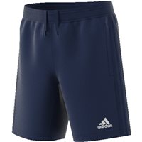 Adidas Condivo18 Training Short - Youth - Dark Blue/White