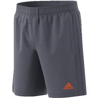 Adidas Condivo18 Training Short - Youth - Onix/Orange