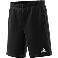 Adidas Condivo18 Woven Short - Youth - Black/White
