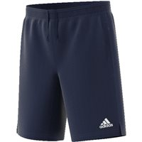 Adidas Condivo18 Woven Short - Youth - Dark Blue/White