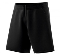 Adidas Ref16 Short W/Brief - Black