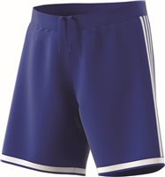 Adidas Regista 18 Short - Bold Blue/White