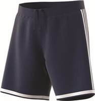 Adidas Regista 18 Short - Dark Blue/White