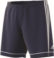 Adidas Squad 17 Short - Dark Blue/White