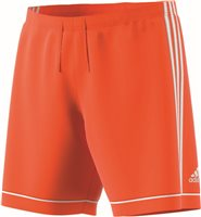 Adidas Squad 17 Short - Orange/White