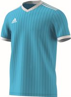 Adidas Tabela 18 Jersey - Clblue/White