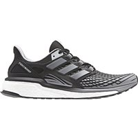 Adidas Mens Energy Boost M - Black/Grey