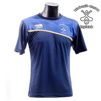Briga Tipperary GAA Crested Pro Training T-Shirt