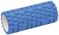 UFE Urban Fitness Massage Roller 140x330mm - Blue