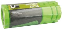 UFE Urban Fitness Massage Roller 140x330mm - Green