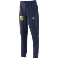 Beagh Hurling Condivo18 Training Pant - Youth - Navy/White