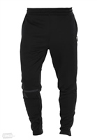 Under Armour Mens MK1 Terry Tapered Pant - Black