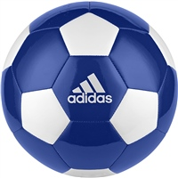 Adidas EPP II Football - Royal/White