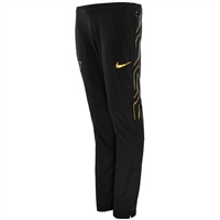 Nike Boys CR7 Dry Academy Pants KPZ - Black