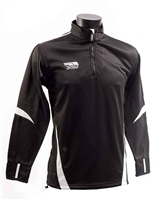 Briga Core Training Top - Blk/Wht