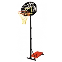 Sure Shot Easishot Portable Unit & Backboard