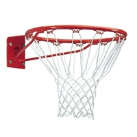 Sure Shot Institutional Ring & Net Set