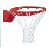 Sure Shot Pro Image Flex Deluxe Ring & Net Set