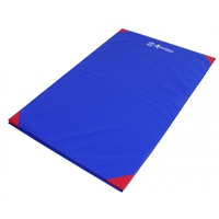 Sure Shot 25mm Lightweight Mat - Blue