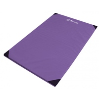 Sure Shot 25mm Lightweight Mat - Purple
