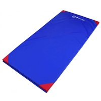 Sure Shot Sure Shot Deluxe Mat 25mm - Blue