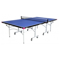 Butterfly Fitness Indoor Table & Accessories