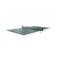 Butterfly Table Tennis Table Top only - 9' x 5' -