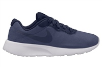 Nike Kids Tanjun SE (GS) - Navy/White