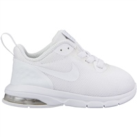Nike Air Max Motion LW (TDV) - White/White