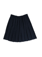 Skippy Skirt - Navy