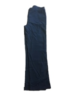 Skippy Trouser - Navy