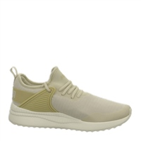 Puma Mens Pacer Next Cage - Birch/Pebble