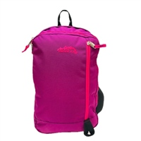 Ridge 53 Dawson Backpack - Purple/Pink