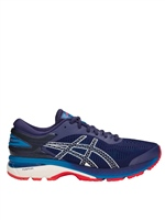Asics Mens Gel Kayano 25 - Navy